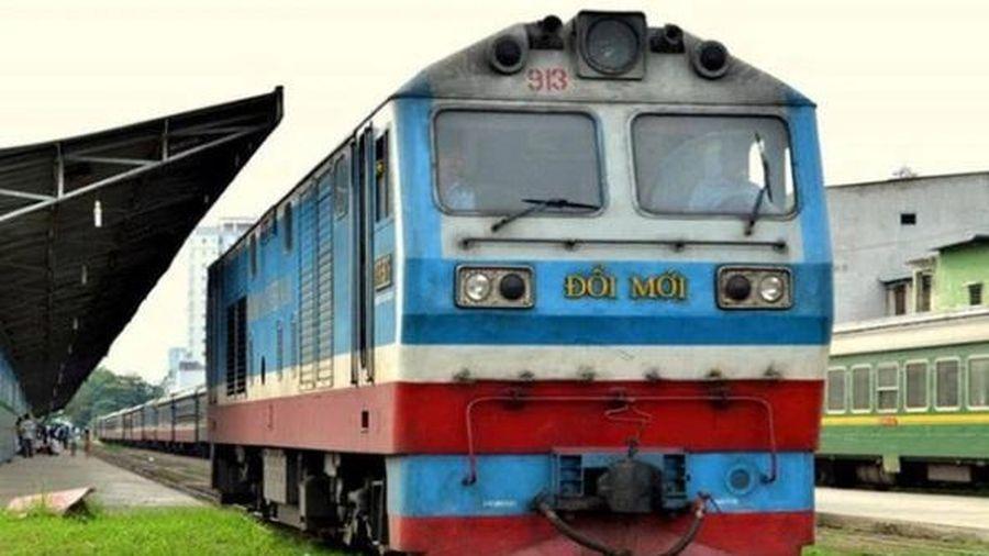 Đường sắt Việt Nam nguy cơ phá sản: Bộ GTVT lý giải nguyên nhân 2.800 tỷ bị tắc