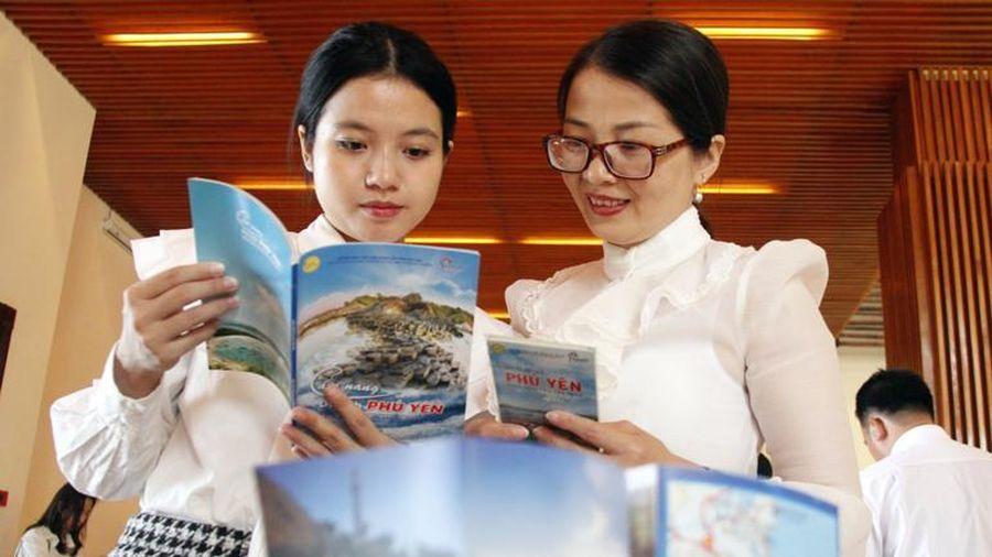 Phú Yên hợp tác phát triển du lịch với 3 tỉnh Tây Nguyên