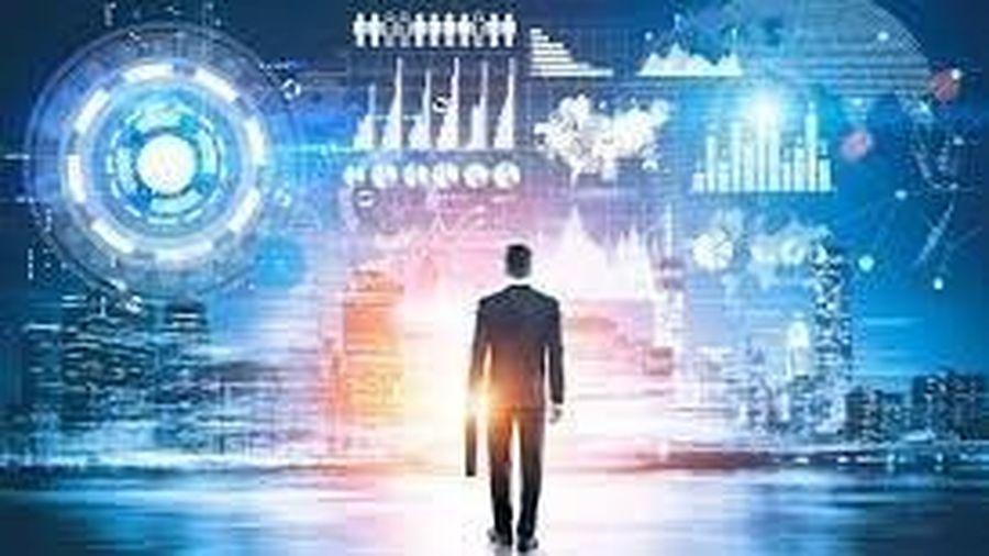 Kinh tế châu Á phục hồi ấn tượng nhờ công nghiệp sáng tạo