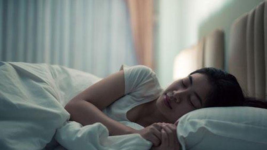 Điều bạn phải biết khi ngủ phòng điều hòa