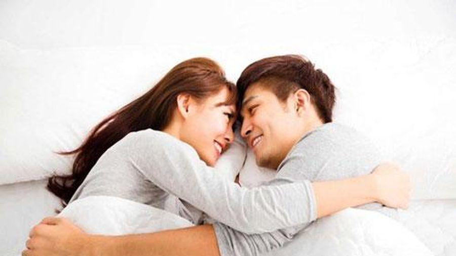 5 câu nói của vợ giống như ''liều thuốc'' vô giá giữ lửa hôn nhân, gia đình hạnh phúc