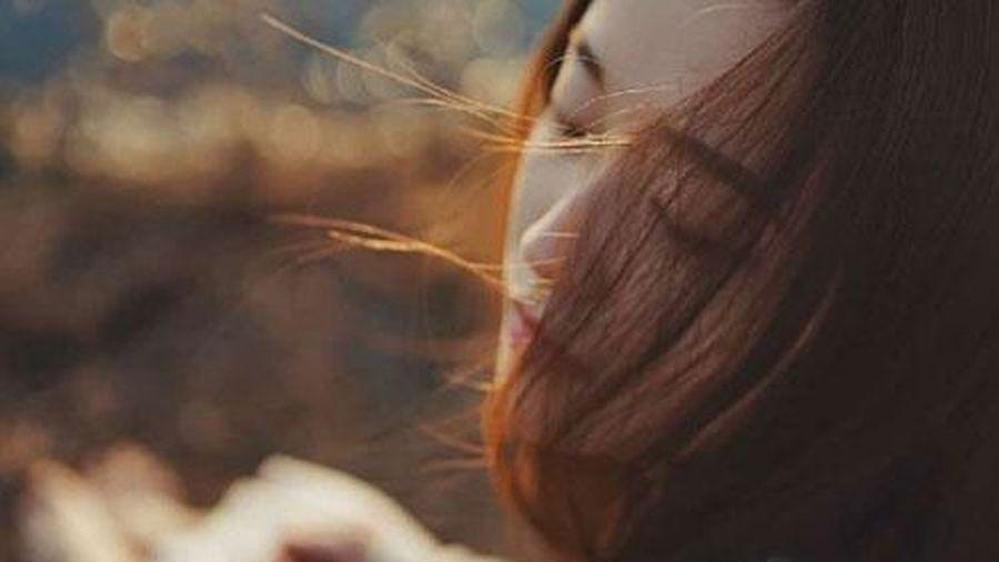 Dù là người phụ nữ yêu bạn đậm sâu cỡ nào cũng sẽ rời đi vì những lý do này