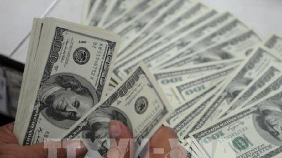 Aihuishou đặt mục tiêu huy động tới 1 tỷ USD từ IPO tại Mỹ