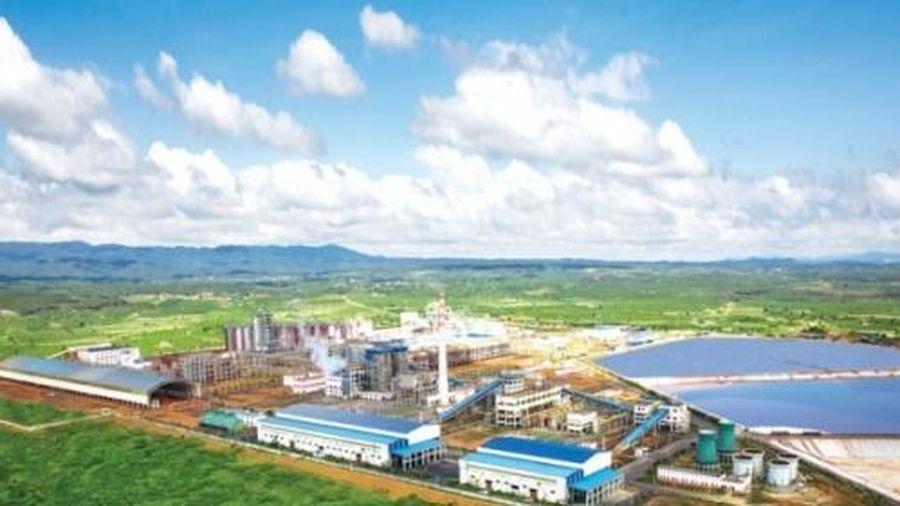 Lâm Đồng thu ngân sách đạt trên 3,2 nghìn tỷ đồng, vượt dự toán