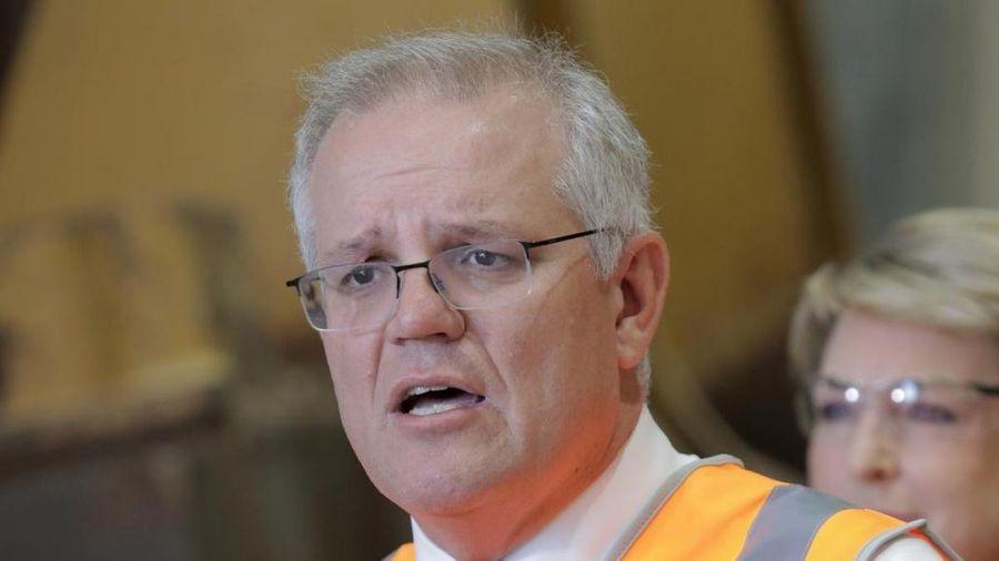 Người dân Australia có thể sớm được xuất cảnh vì lý do thiết yếu