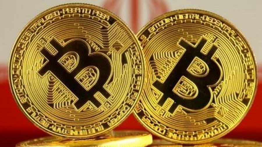 Mỗi Bitcoin bị thổi bay 10.000 USD, tiền ảo lao dốc mạnh