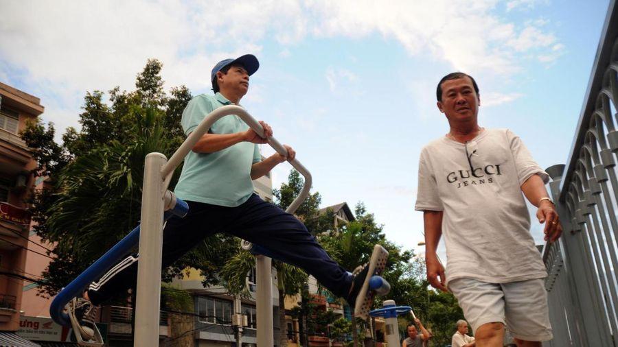 Đề xuất giảm số năm đóng bảo hiểm xã hội để hưởng lương hưu