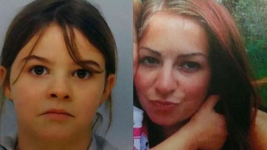 Mẹ bắt cóc con gái theo kiểu quân sự với 'ê kíp quy mô'