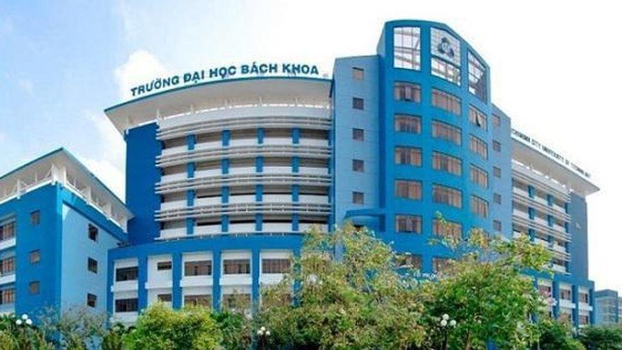 Học phí các trường thành viên của ĐHQG TP. HCM tăng ra sao?