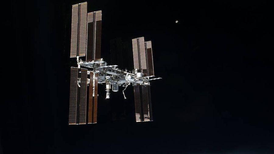 Nga quyết định rút khỏi ISS sau năm 2024
