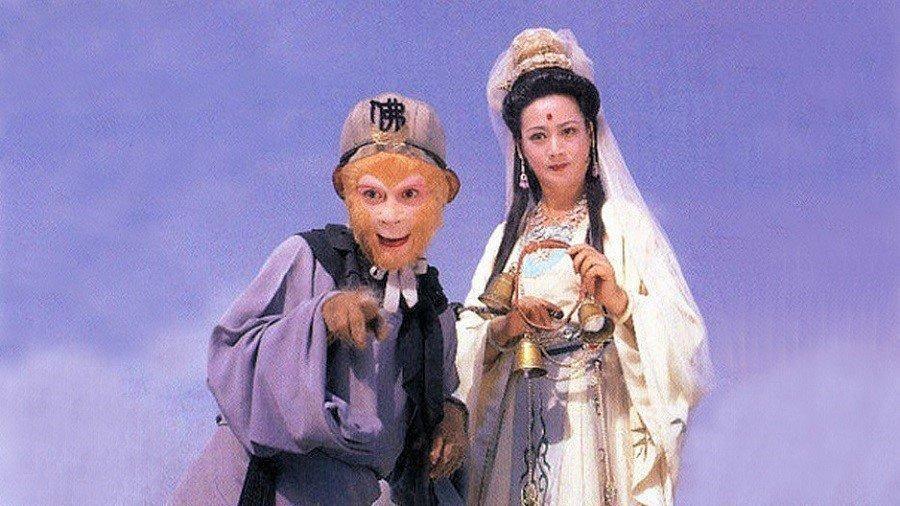 Tây Du Ký: Không phải Tôn Ngộ Không, đây mới là nhân vật đầu tiên được Bồ Tát chọn đi thỉnh kinh