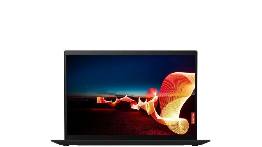 Lenovo ra mắt laptop ThinkPad X1 Carbon Gen 9 hiệu suất cao, bảo mật tốt