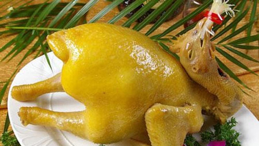 Luộc thịt lợn, thịt gà bỏ thêm thứ này vào món ăn đậm đà, ngọt thịt không mất chất