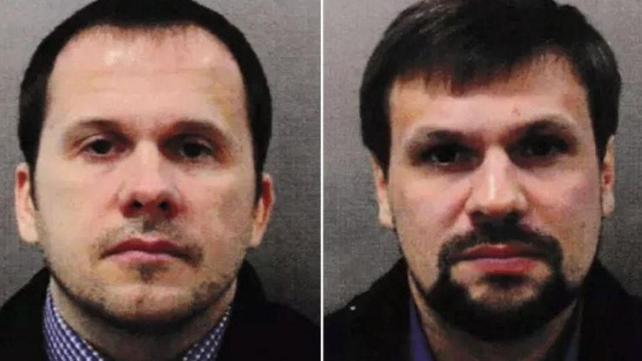 Nga trả đũa Séc bằng lệnh trục xuất mạnh tay