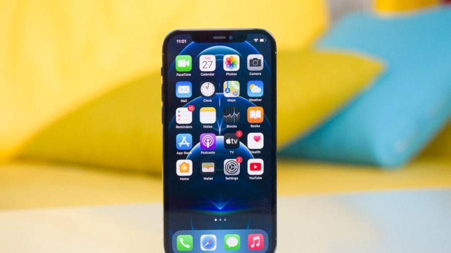 Ứng dụng lừa tiền trên iPhone người dùng cần gỡ khẩn cấp khỏi điện thoại