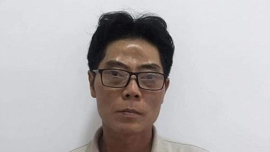 Bà Rịa - Vũng Tàu: Đã bắt được nghi can sát hại, hiếp dâm bé gái 5 tuổi