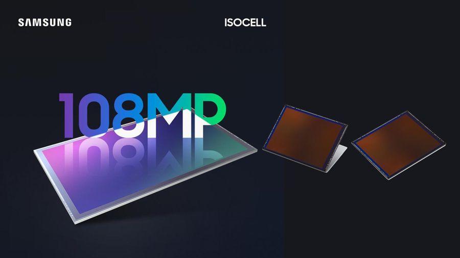 Samsung sẽ làm điều điên rồ với 'độ phân giải' trên smartphone?