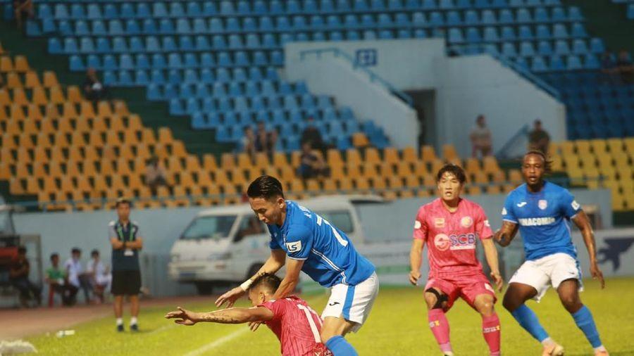 4 tỷ đồng hỗ trợ đội bóng đá nam Than Quảng Ninh