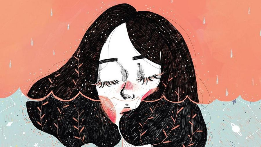 7 câu thần chú giúp bạn ít bận tâm hơn tới lời nói của người khác