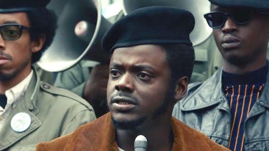 'Judas and the Black Messiah' - vụ sát hại gây xôn xao nước Mỹ