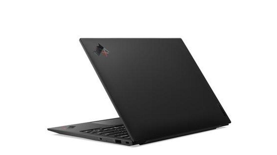 ThinkPad X1 Carbon Gen 9 laptop cao cấp nhất từ Lenovo