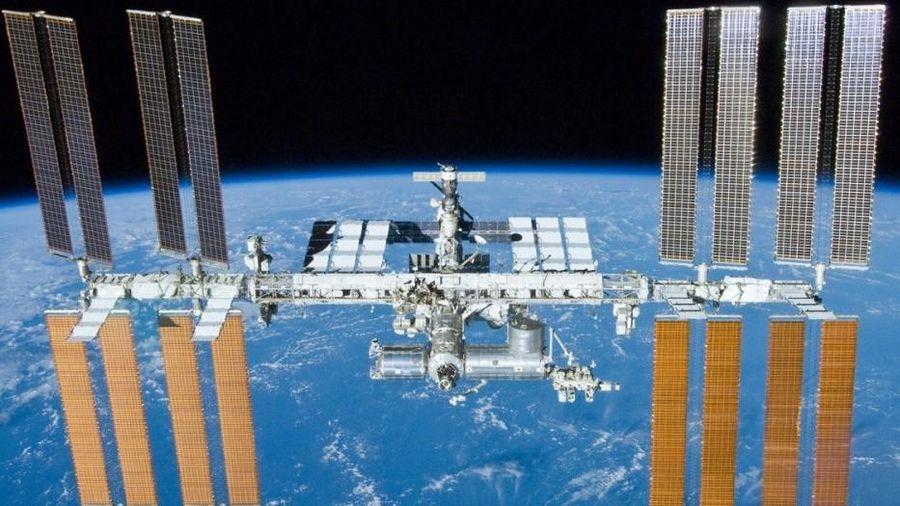 Cảnh báo tình trạng thảm họa, Nga quyết rút khỏi Trạm Vũ trụ Quốc tế hợp tác cùng Mỹ, EU