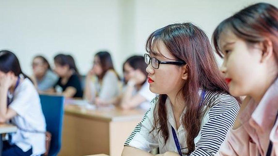 Giải bài toán thiếu giáo viên: Đa dạng nguồn tuyển có là giải pháp lâu dài?