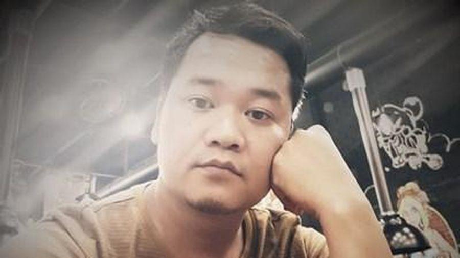 Phê chuẩn khởi tố, bắt thêm 3 đồng phạm liên quan vụ án Trương Châu Hữu Danh