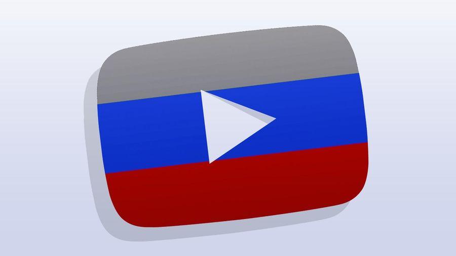 Nga điều tra YouTube về lạm dụng quyền kiểm soát nội dung