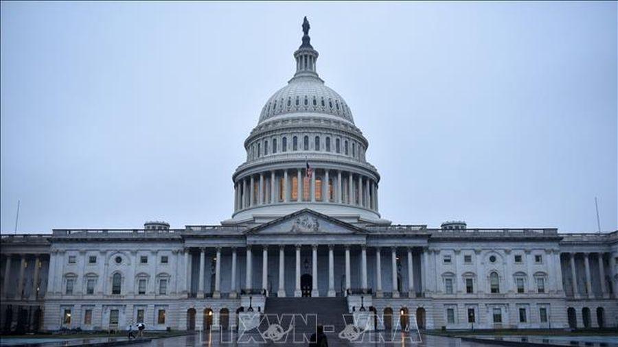 Nhà Trắng ủng hộ Washington D.C trở thành bang thứ 51