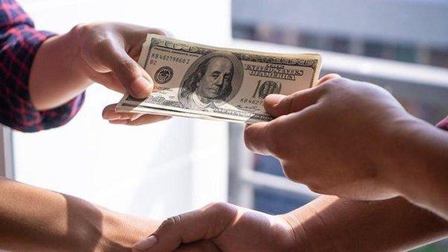 Nghèo đến mấy cũng chớ nên vay tiền của 4 người này