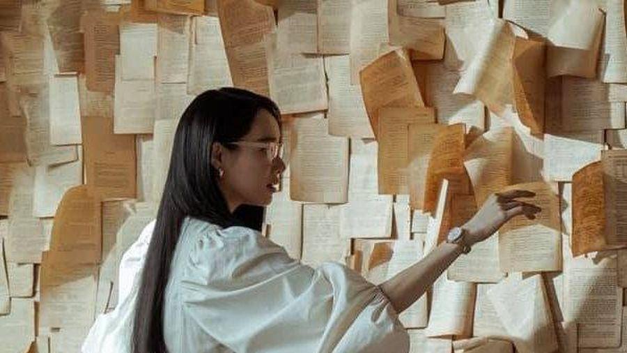 Động thái của Nhã Phương giữa ồn ào với đạo diễn Nhất Trung