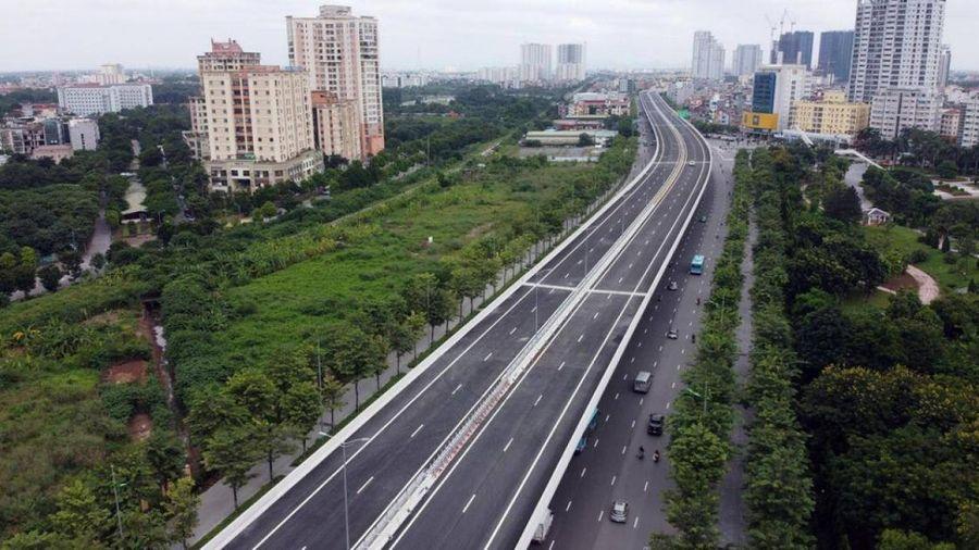 Những dự án ODA giao thông lớn nào chuẩn bị khởi công?