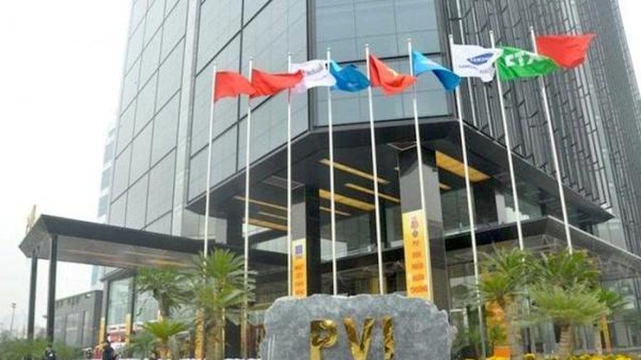 Bảo hiểm PVI: Doanh thu quý I đạt gần 2.900 tỷ đồng, vượt 12% kế hoạch