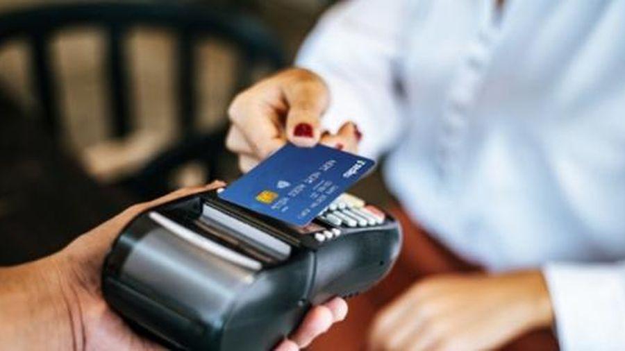 Mỗi ngày có 125 nghìn tỷ đồng được giao dịch liên ngân hàng