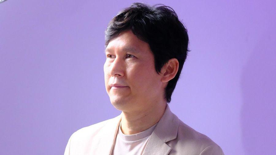 HLV Park Choong-kyun muốn đưa Hà Nội FC vươn tầm châu Á