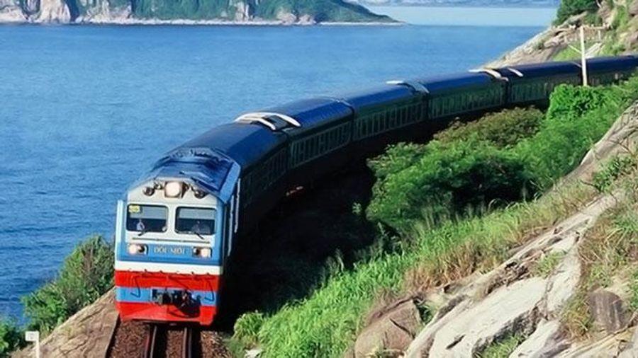 Ngành đường sắt tăng cường 55 đoàn tàu trong dịp nghỉ lễ 30-4 và 1-5