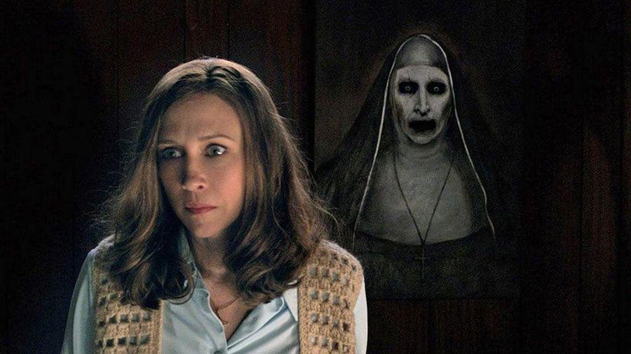 Khán giả có thể trông đợi điều gì ở 'The Conjuring 3'?