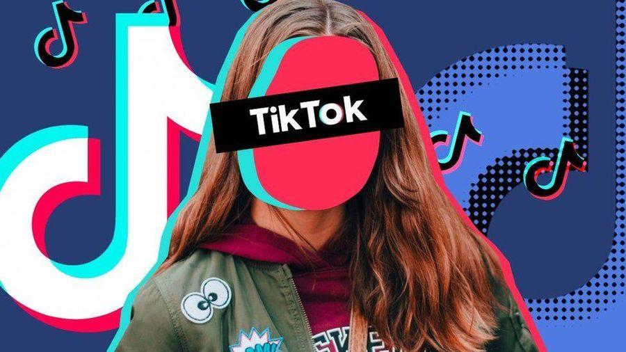 TikTok bị tố thu thập dữ liệu cá nhân của trẻ em