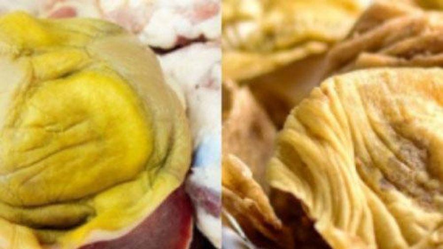 'Bảo bối' trong bụng con gà quý hơn đông trùng hạ thảo, trị bệnh, bồi bổ cơ thể: Nhiều người không biết