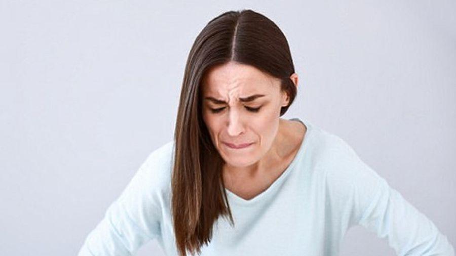 Dấu hiệu cảnh báo sớm ung thư buồng trứng bạn phải biết