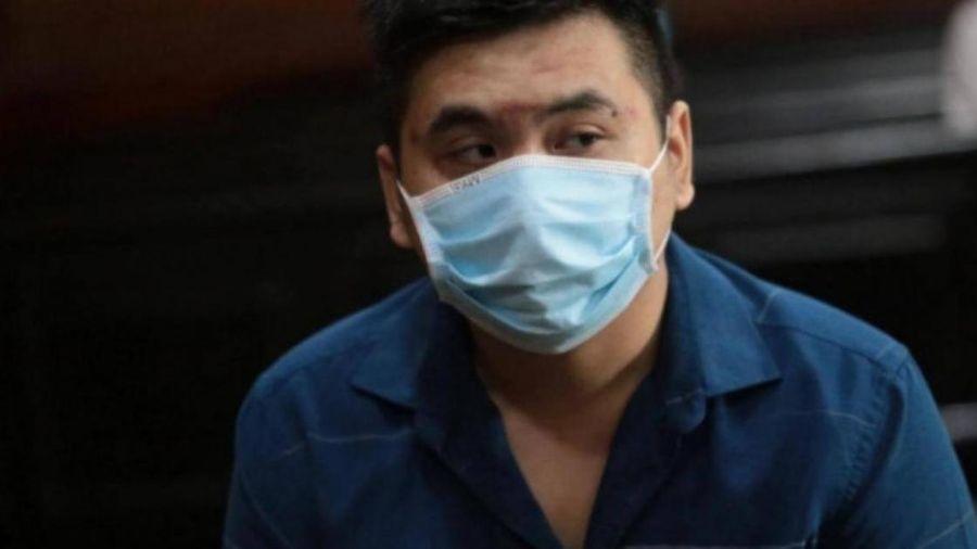 Vụ tài xế Mercedes tông chết người: Vì sao hủy toàn bộ bản án sơ thẩm?