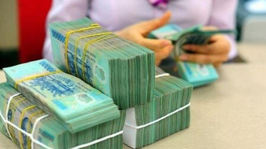 Ngân hàng nào 'rót' nhiều tiền vào chứng khoán nhất?