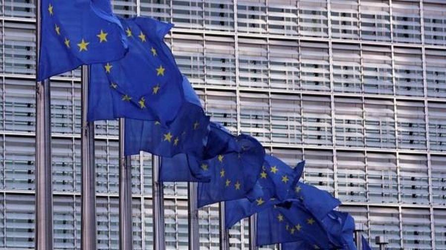 Ủy ban châu Âu công bố đề xuất các quy định đầu tiên về AI