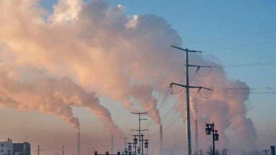 101 nhà khoa học đoạt giải Nobel kêu gọi các quốc gia ngừng mở rộng nhiên liệu hóa thạch