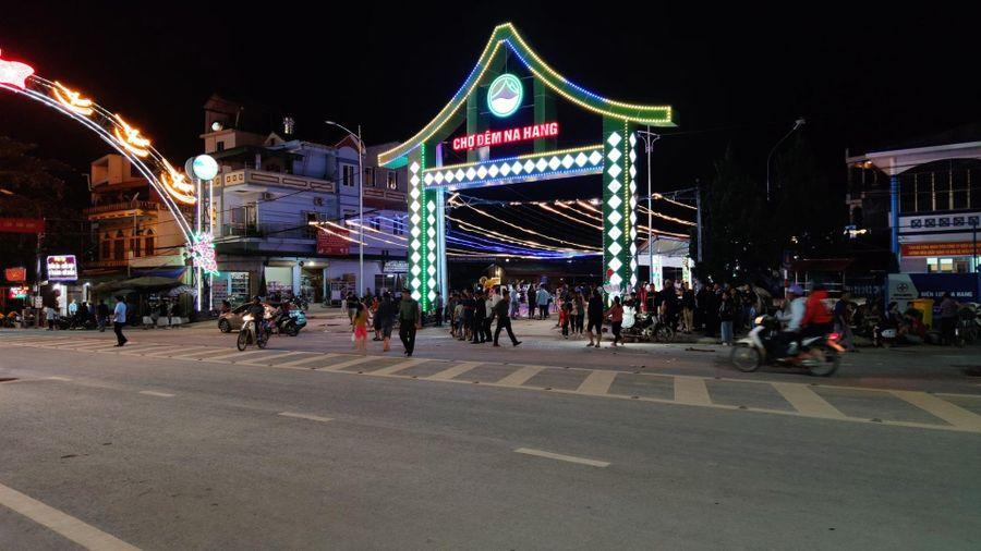 Tuyên Quang: Na Hang tổ chức các hoạt động văn hóa, thể thao hấp dẫn du khách