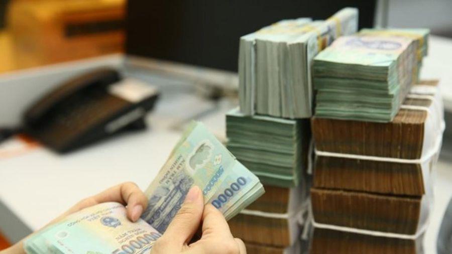 NHNN kiểm soát chặt chẽ tín dụng đối với lĩnh vực tiềm ẩn rủi ro
