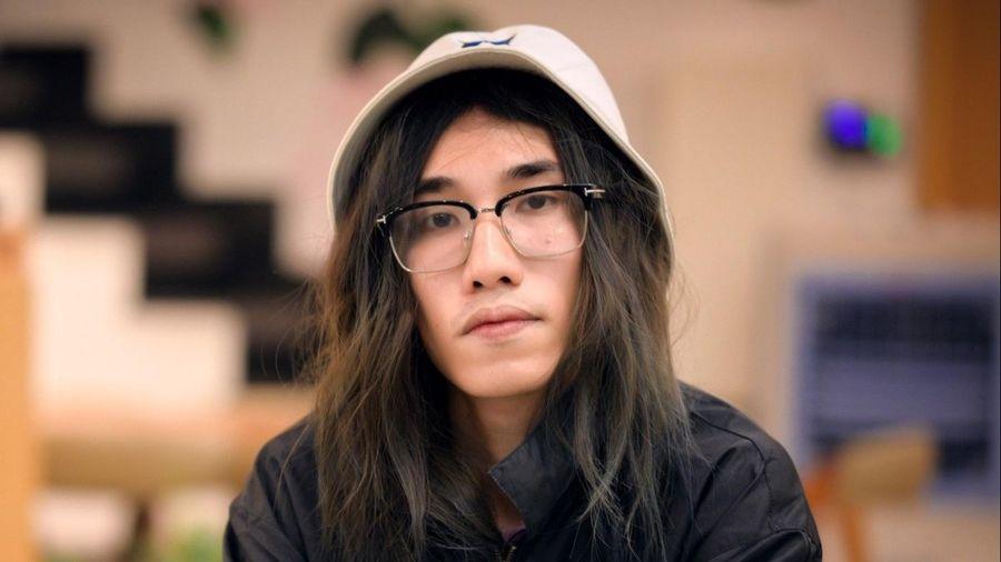 Chị Cả: 'RichChoi không có gì phải buồn khi bị loại ở Rap Việt'