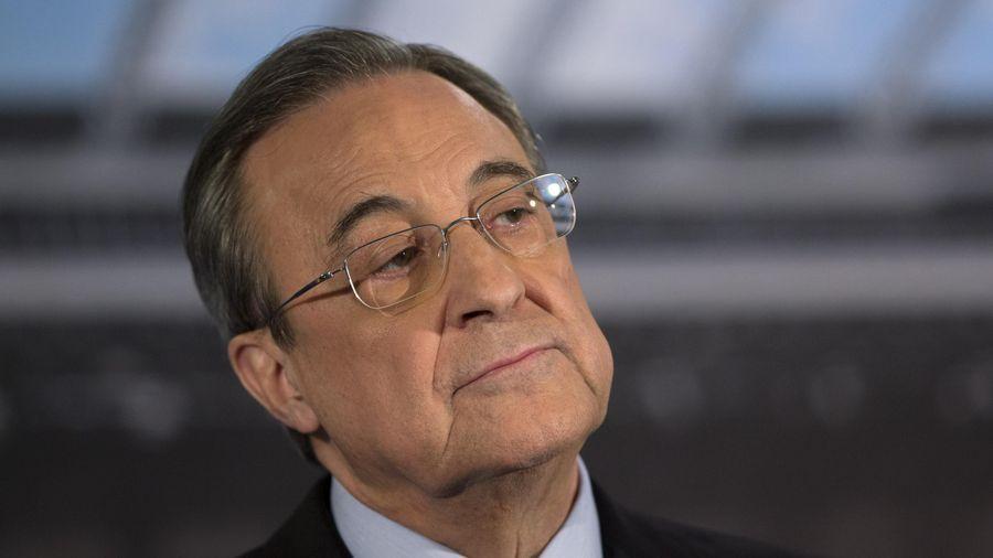 Ngân hàng chi 6 tỷ USD cho Super League thừa nhận sai lầm
