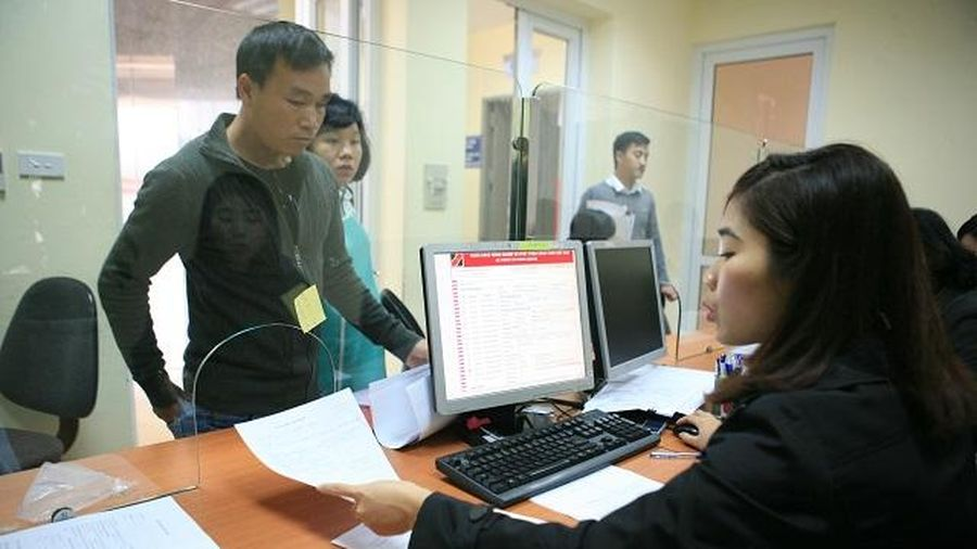 Tiếp tục gia hạn thuế: Thêm 'thuốc' giúp doanh nghiệp vượt khó